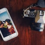 Taking Lifestyle Photos With Your Phone
