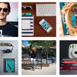 Analyzing your Instagram with SquareLovin and Insights