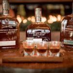 Date Night: Kentucky Bourbon Trail