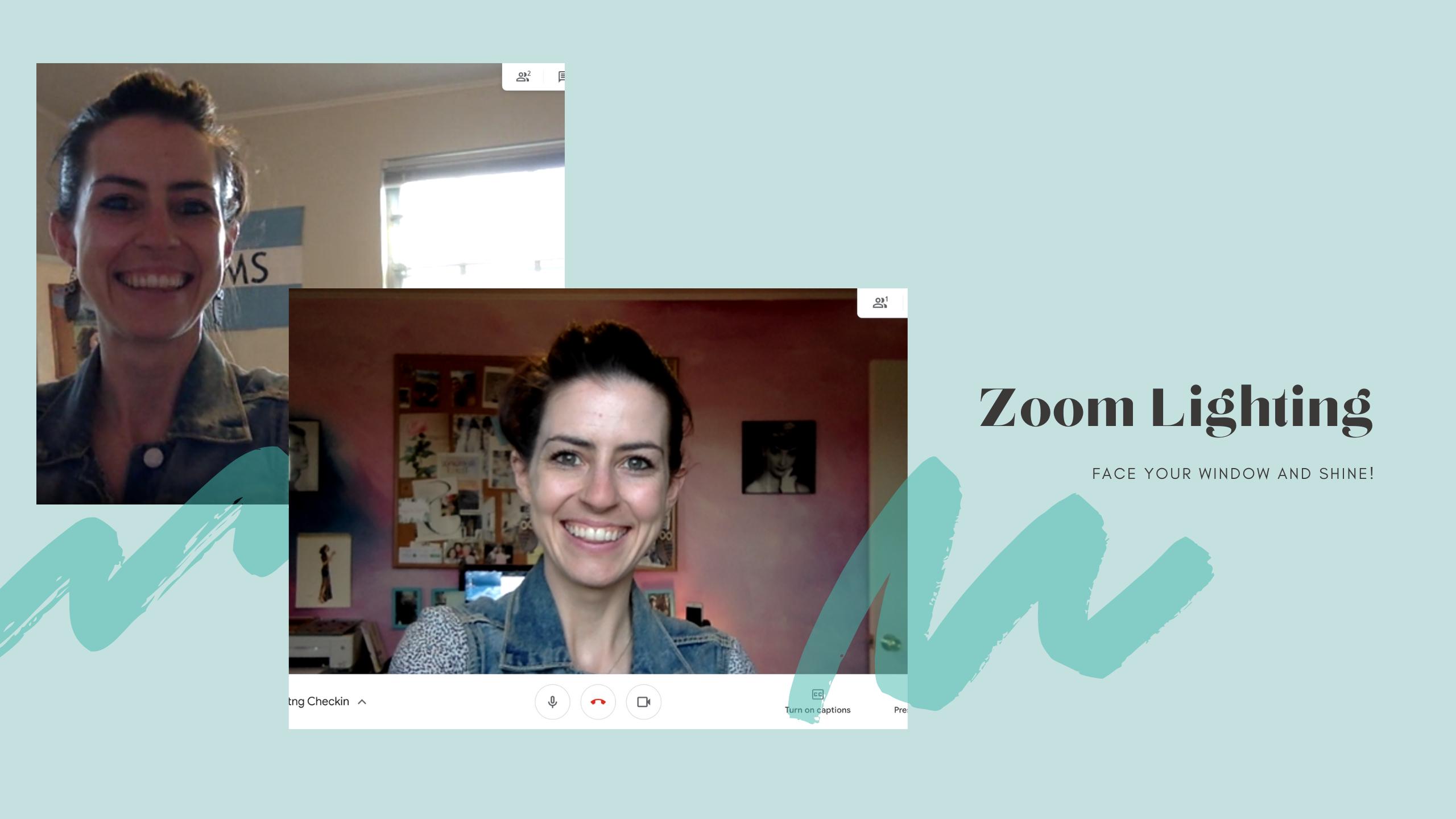 Zoom Meeting Hacks