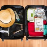 A Weekend Getaway on a Budget During COVID-19