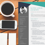 Creating A Resume That Connects With These Tips