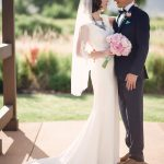 Newlywed Advice – What I've Learned From Two Years of Marriage
