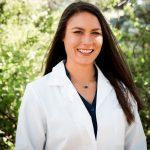 Lesha Estrada – Healthcare During COVID-19