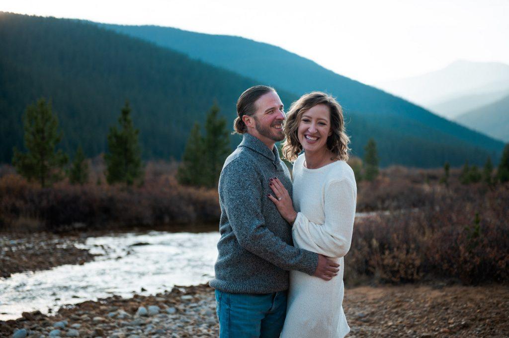 Rocky Mountain Photos