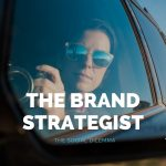 The Social Dilemma – BRAND STRATEGIST PODCAST
