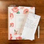 The Best 2021 Planners To Get Organized For your Business
