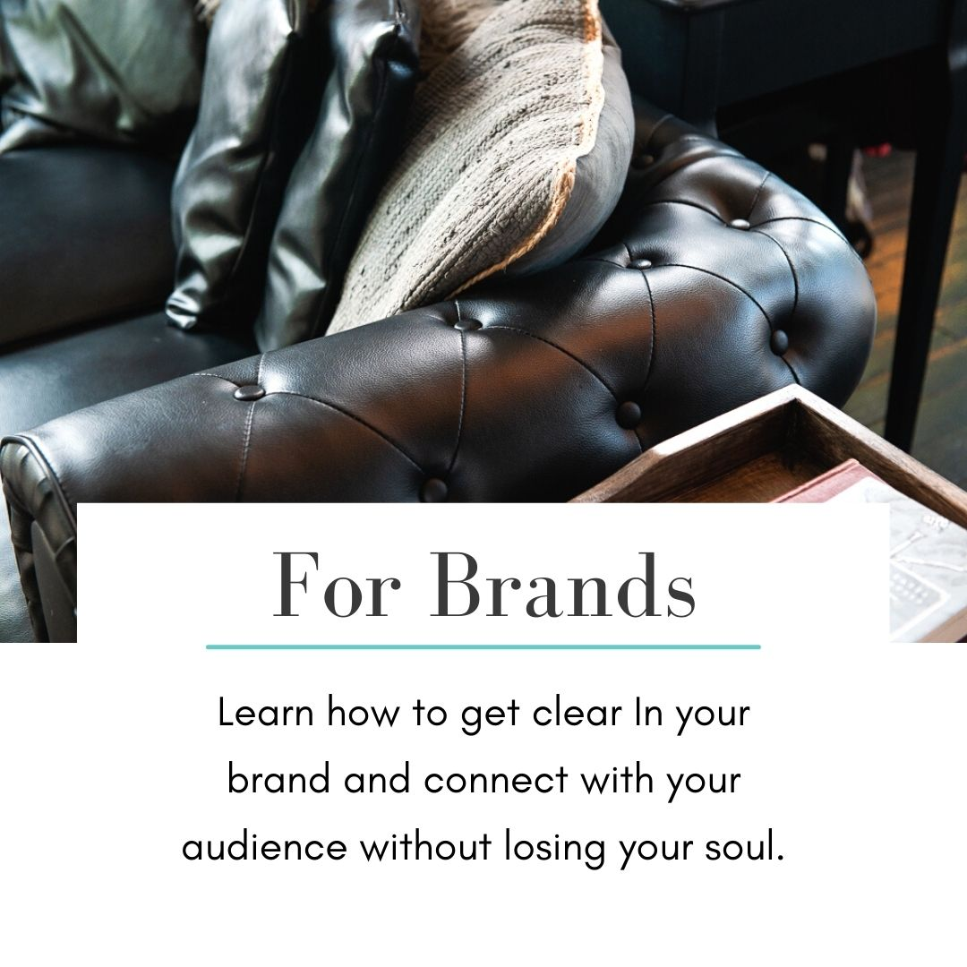 For Brands- blog